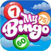 MyBingo! – Video bingo Online Free - Play Now 001.008.000