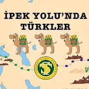 İpek Yolu'nda Türkler 1.0.0