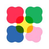 pico color 1.4.1