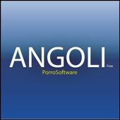 Angoli Free 2.6.0