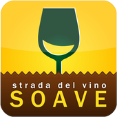 Strada del vino Soave 0.0.2