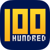 1-Hundred 1.0.3