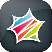 air.it.bsmart.androidapp icon