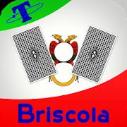 Briscola Treagles 5.0.3