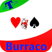 Burraco Treagles 5.0.2