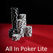 All In Poker Lite 1.0
