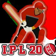 World Cricket I.P.L T20 Live 2018 0.1.18
