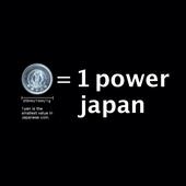 1powerjapanclock 1.0.1