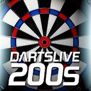 DARTSLIVE-200S(DL-200S) 1.2.5