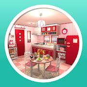 Escape Fruit Kitchens 2.1