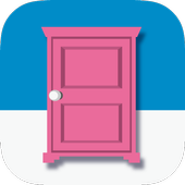 The door forever 1.1.0