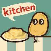 ポテチップ kitchen 1.4.1