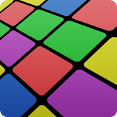 PanelSlider 1.0.1