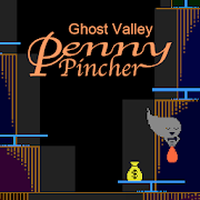 Penny Pincher Ghost Valley 0.9.3