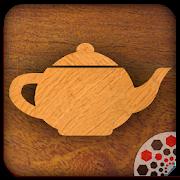 Perfect Brew : Tea Timer 1.4.2