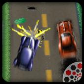 Road Danger (Mini Game) 0.9.7