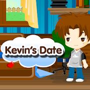 Kevin's Date 1.0.1