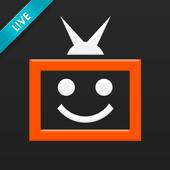 미소티비 라이브 2.5.0