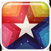 티비스타 라이브 2.6.3