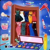 Prom Makeup Beauty Fashion 1.3