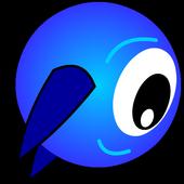Little Bird 1.0.7