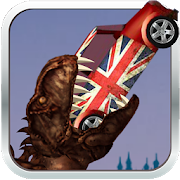 London Rex 1.0.2