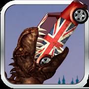 London Rex 1.0.3
