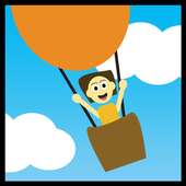 Balloon Adventure 1.0.1