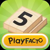 PlayFACTO(make10) 1.0.2