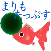 air.marimoGame icon