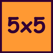 Math Games 1.0.1