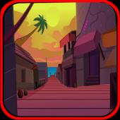 Jolly Escape Games-90 v1.0.0