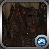 Escape Games Day-656Mirchi Escape GamesAdventure