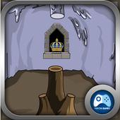 Escape Games Day-646 1.0.2