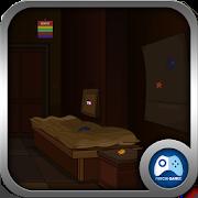 Escape Games Day-669Mirchi Escape GamesAdventure