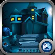 Escape Games Day-720 1.0.2