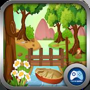Escape Games - Diamond Forest 1.0.3