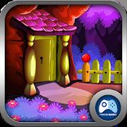 Escape Games Day-837 1.0.0