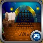 Escape Games Day-840 1.0.0