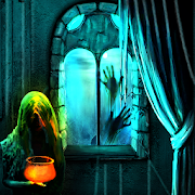 Can You Escape - Free New Horror Games 2020