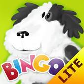 Baby songs: Bingo with Karaoke 1.0.3