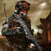 Mobile CounterTerrorist Strike 1.0.0