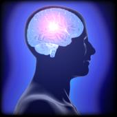 Brain game 1.0.0