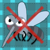 Punishment mosquitoes 1.0.0