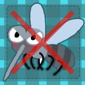Punishment mosquitoes 1.0.0