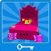 Baby Girl Bedroom Escape 5.0.0