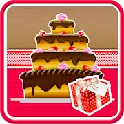 Cake Passion - Cooking Games 4.0.0