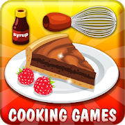 Shoo-fly Pie - Cooking Games 4.0.0