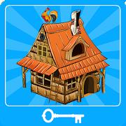 Escape Duck Cage 5.0.0