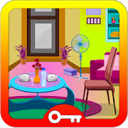 Escape One Dining Room 5.0.0